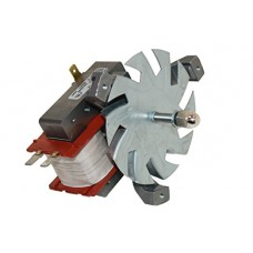 Lamona Main Oven Fan Motor x1