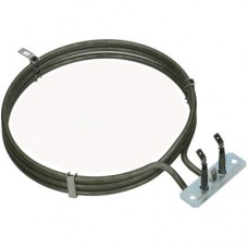 Rangemaster Fan Oven Cooker Element 2500w x1