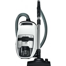 Miele Blizzard CX1 Comfort Powerline Cylinder Bagless Vacuum Cleaner