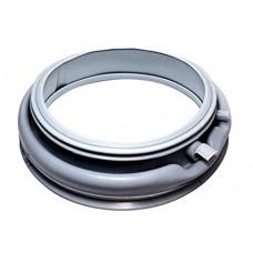 Miele Washing Machine Door Seal x1