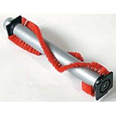 Oreck XL Brushroll      Brl45 x1