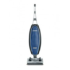 Oreck Magnesium RS Bagged Upright Vacuum Cleaner 450w
