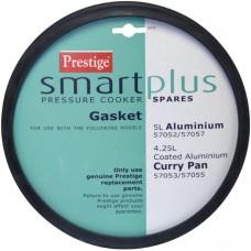 Prestige Smart Plus Gasket x1