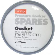 Prestige Stainless Steel Gasket x1