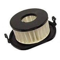 Argos Proaction Upright Vacuum Cleaner Hepa Filter Fil551 x1