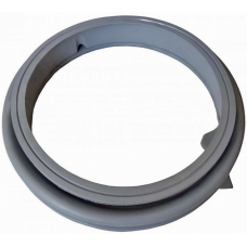 Samsung Washing Machine Door Seal x1