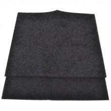 Universal Carbon Cooker Hood Filter x1