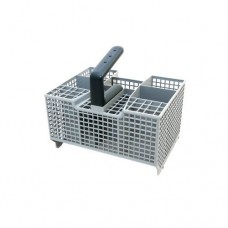Ignis Dishwasher Cutlery Basket x1