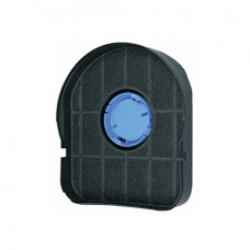 Philips / Whirlpool Charcoal Filter Type D200 x1