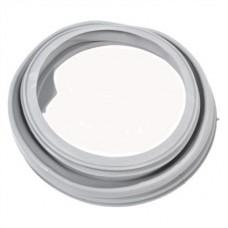 Whirlpool Washing Machine Door Seal x1