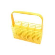 Zanussi Dishwasher Cutlery Basket x1