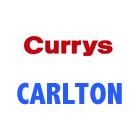 CARLTON CURRYS