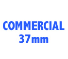 Commercial  37mm