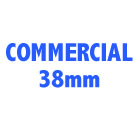 Commercial  38mm