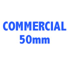 Commercial  50mm