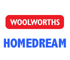 Homedream Woolworth