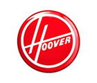 Hoover Uprght