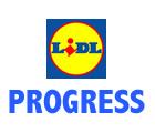 PROGRESS   LIDL