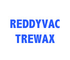 REDDYVAC / TREWAX