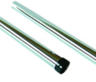 Extension Rods & Handles