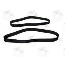 Samsung Upright SU2912 Drive Belts Blt6167 x1