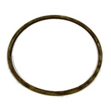 Tefal Optima / Sensor Gasket Stainless Steel x1