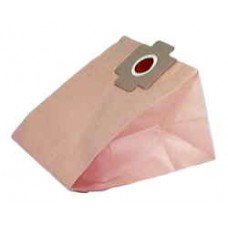 Currys Carlton Cylinder Vacuum Cleaner Bag132 x5