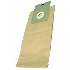 Bissell Upright Dust Bags x5