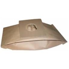 Goblin Ace Cylinder Bag168 x5