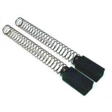 Carbon Brushes Suitable For Hoover Junior Car12 x2