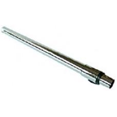 Universal 35mm Extension Rod Telescopic x1