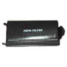 Electrolux Cyclone / HepaCyclone / PowerPlus / Widetrack / Smartvac HEPA Filter x1