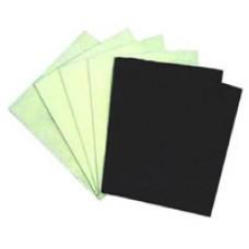 Electrolux Lite / Microlite / Tango / Chic Filter Set x1