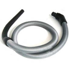 Electrolux The Boss Z3100 / Z4100 / Z4105 / Z5106 Series Hose Assembly Genuine Electrolux Part x1